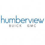 humberview-buick-gmc-logo.png