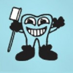 family-dentistry-logo.jpg