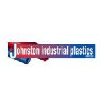 johnstonplastics logo2.jpg