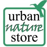 urban-nature-store-logo.jpg