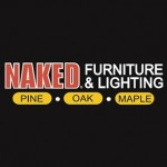 naked-furniture-logo.jpg