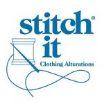 stitch-it-logo.jpg