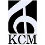 kingsway-conservatory-music-logo.jpg