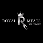 royal-meats-bbq-logo.png