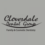 cloverdale-dental-group-logo.png
