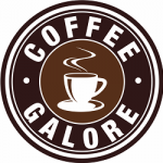 coffee-galore-logo.png