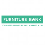 furniture-bank-logo.png