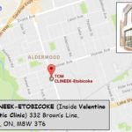 TCM CLINEEK-Etobicoke Map.jpg