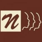 newediuk-funeral-home-logo.jpg