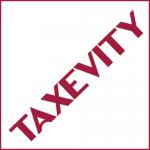 taxevity-logo.png