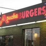 apache-burgers-logo.jpg