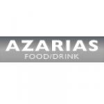 azarias-logo.png