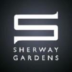 sherway-gardens-logo.jpg