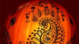 Pumpkin Art Festival