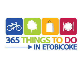365 Things To Do In Etobicoke