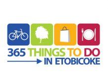 365 Things To Do In Etobicoke