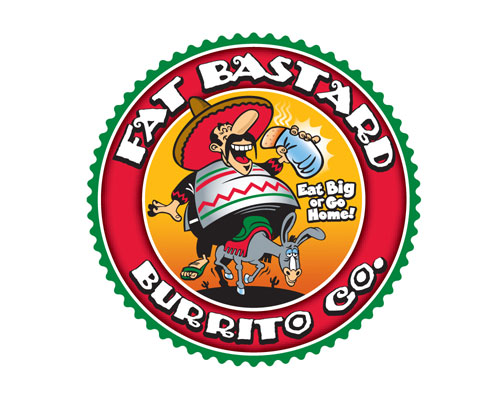 Fat Bastard Burrito Co.