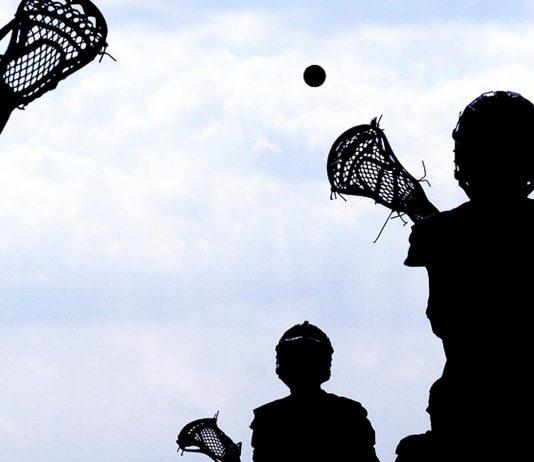 Mimico Minor Lacrosse