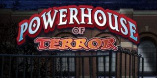 Powerhouse of Terror