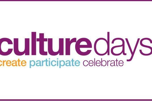 Culture Days Etobicoke