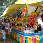Lakeshore Mardi Gras