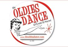 Oldies Dance Live