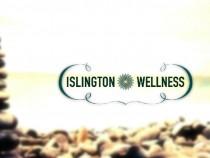 Islington Wellness