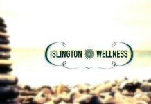 Islington Wellness