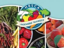 Humber Bay Shores Farmers Market