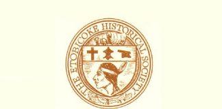 Etobicoke Historical Society