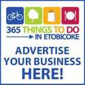 Etobicoke Advertising
