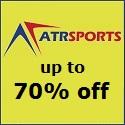 ATRSports
