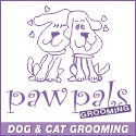 Paw Pals Grooming